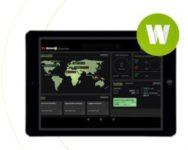 esempio trading con webank