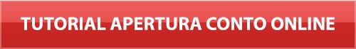 TUTORIAL-APERTURA-CONTO-ONLINE