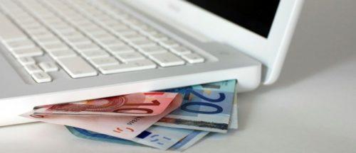 apertura conto corrente online