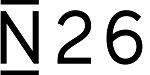 logo n26