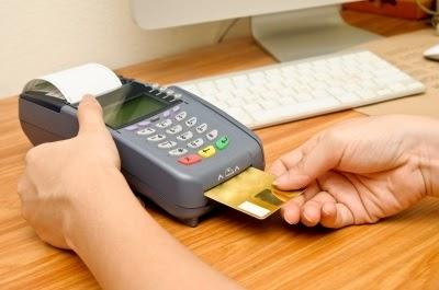 costo pagamenti carte bancomat
