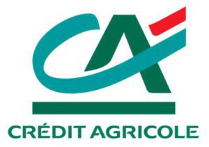 logo credit agricole cariparma