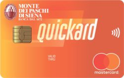 quickcard mps