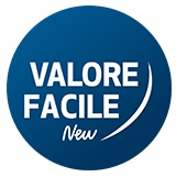 conto valore facile new unipol