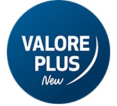 conto valore plus new unipol