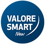 conto valore smart new unipol