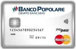 Emanuele Vox: Recensione carta YouCard