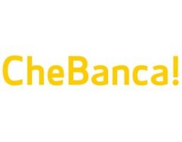 Assistenza Che Banca Numero Verde E Contatti