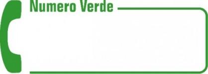 Numero Verde Contatti E Assistenza Banche Online