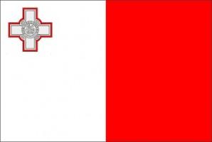 Come Aprire Un Conto Corrente A Malta