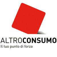Altroconsumo Condominio Risposte Novita E Consigli