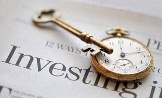 investire gbm banca