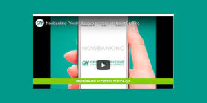now banking mobile