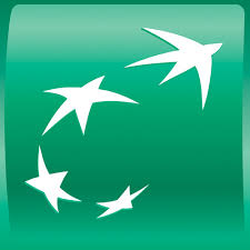 Numero Verde Bnl I Numeri Per L Assistenza Immediata