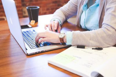 2 lavoro da casa lavoro tramite internet serio