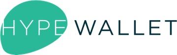 logo wallet hype