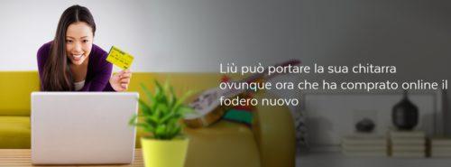 schermata sito poste italiane maggio 2019