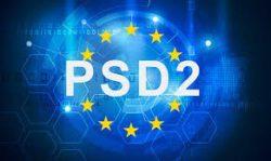 direttiva pds2
