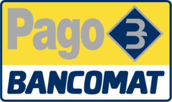 logo circuito pagobancomat