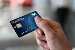 ottenere carta di credito