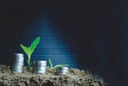 come investire per ottenere una rendita mensile