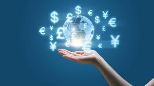 idee per investire