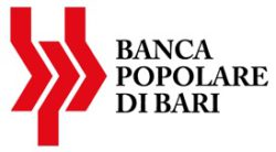 logo banca popolare di bari