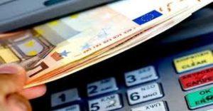 operazioni bancarie conto corrente