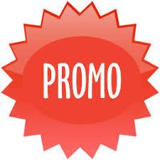 immagine promozione