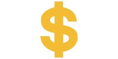 icona soldi