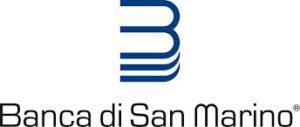 logo banca di san marino