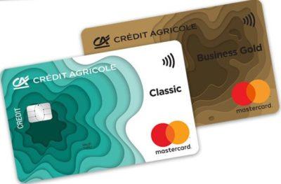 carta di credito nexi credit agricole