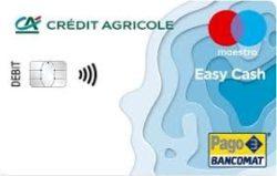 carta debito easycash