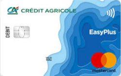 carta di debito easycash plus