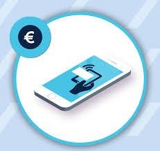 come investire soldi in borsa da app