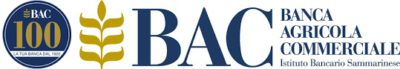 logo banca agricola commerciale