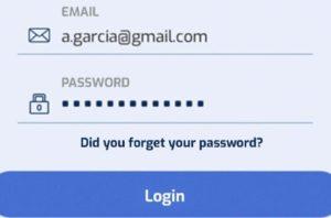 registrazione bitsa card