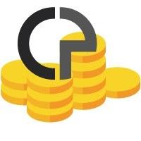 costi conto premier chebanca