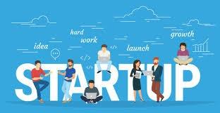 conto startup