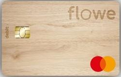 carta flowe