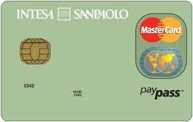 carta pensione intesa sanpaolo