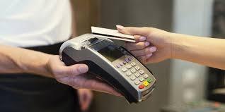 cashback pagamenti