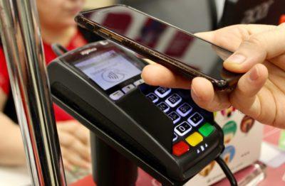 pagamento pos postepay digital