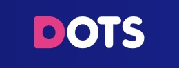 logo di dots